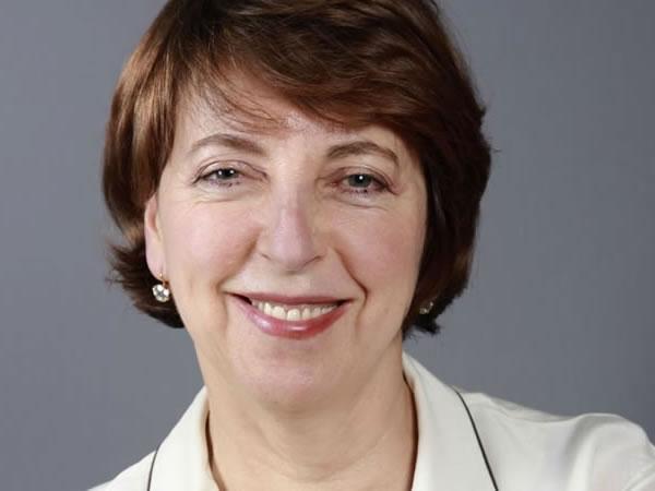 ELÉNA GAMZÉ-FOURÈS, Executive coach international Editions Progressor